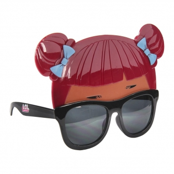 SUNGLASSES MASK LOL_FL22060.jpg